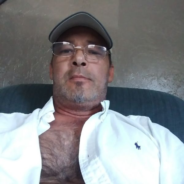 Video Call with guestuser_4157326
