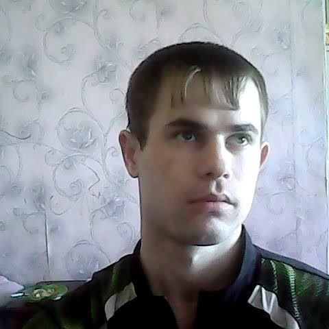 Video Call with Валёк