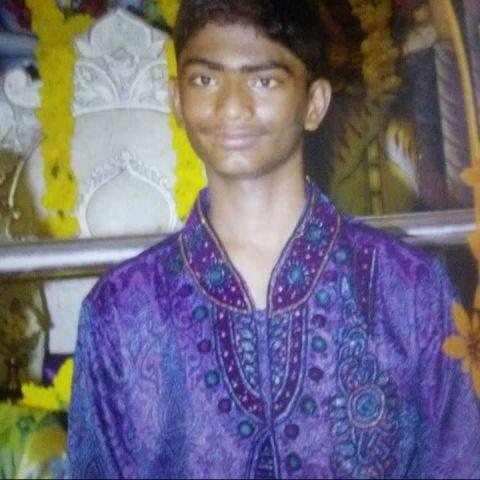 Video Call with Kalyan Kumar