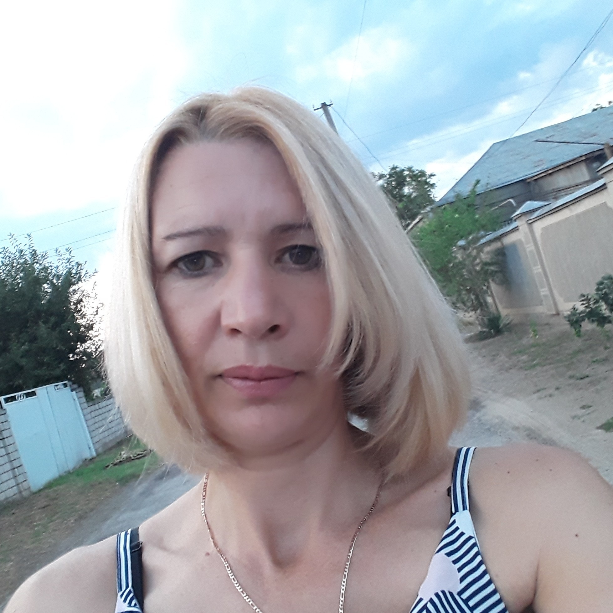 Video Call with guestuser_3374080