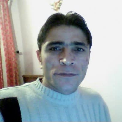 Video Call with Qarizma5807