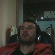 Video Call with extoprak