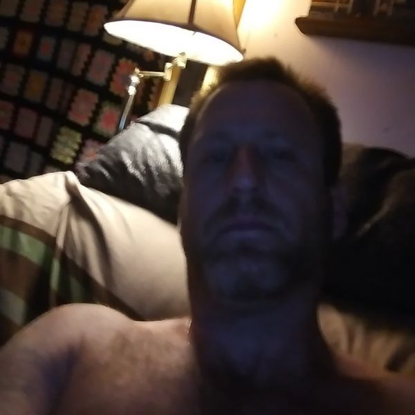 Video Call with rod