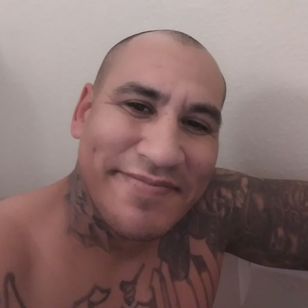 Video Call with david69