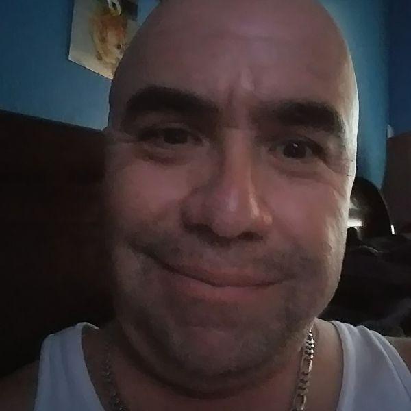 Video Call with thomas salinas