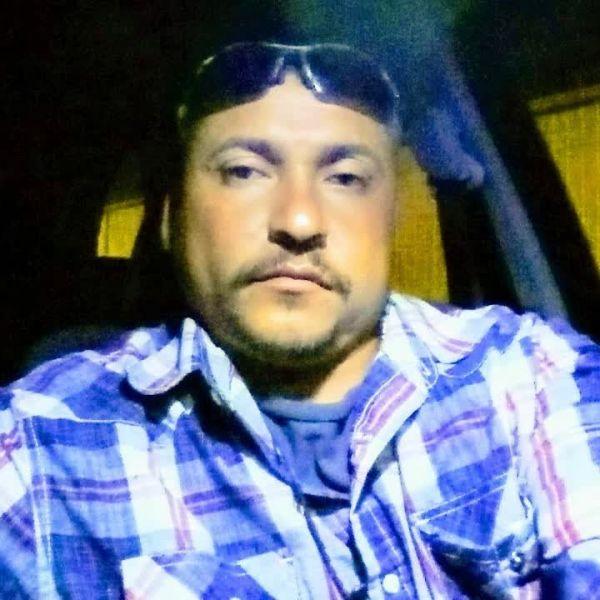 Video Call with Juan Moreno