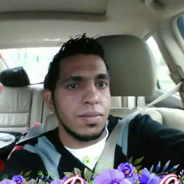 Video Call with ferdi1778