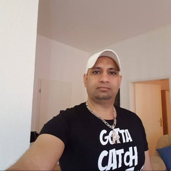 Video Call with Tarsingh