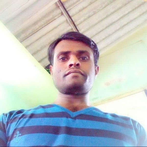 Video Call with M Venkat