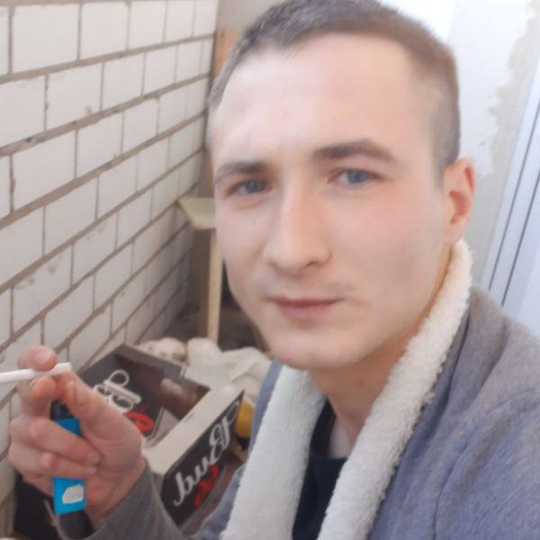 Video Call with Виталий