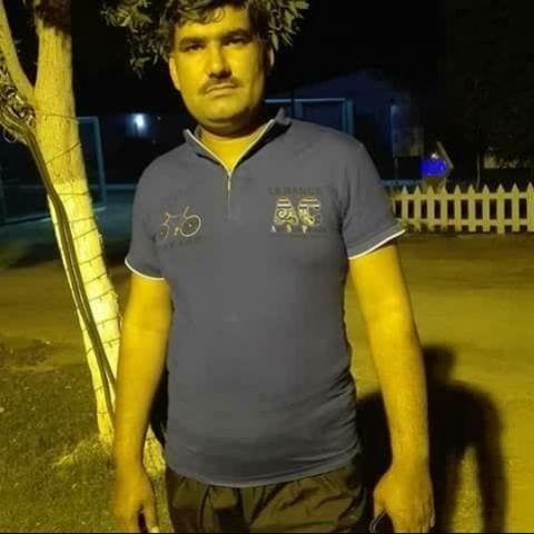 Video Call with Ch Qasir