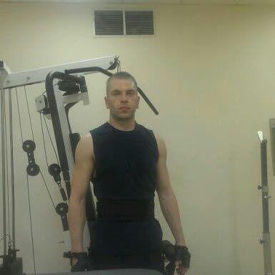 Video Call with Дмитрий