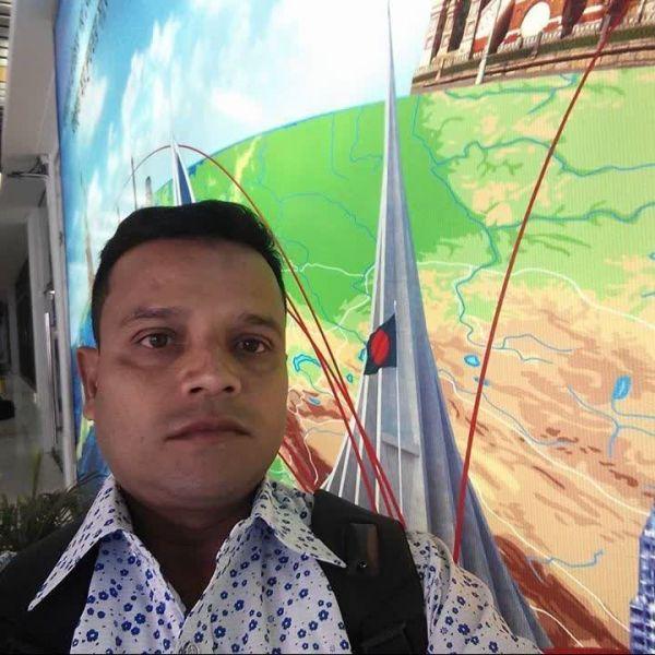 Video Call with mdshahidkhan