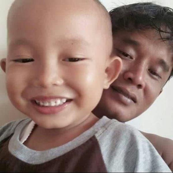 Video Call with Wirano
