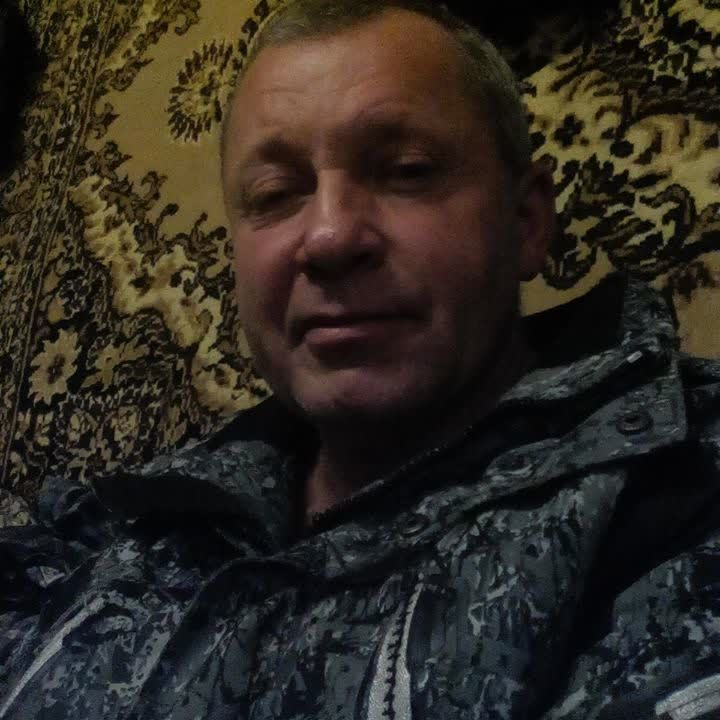 Video Call with Вова