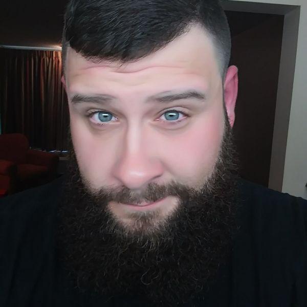 Video Call with BigBuck86
