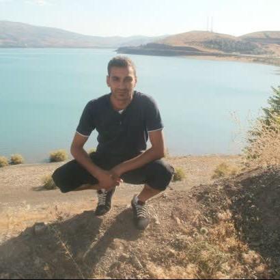 Video Call with erkekligim
