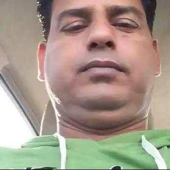 Video Call with Gooshii Raja