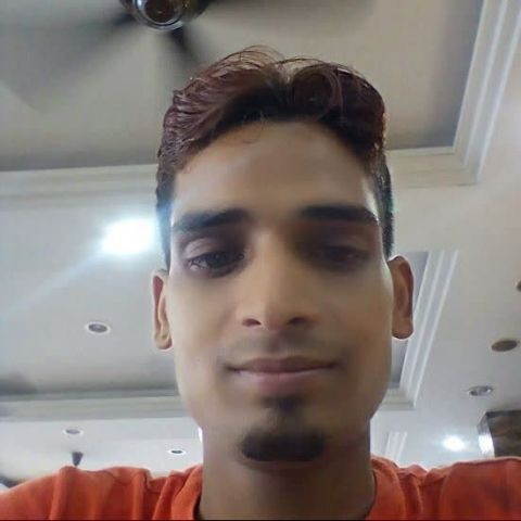 Video Call with Sanjay