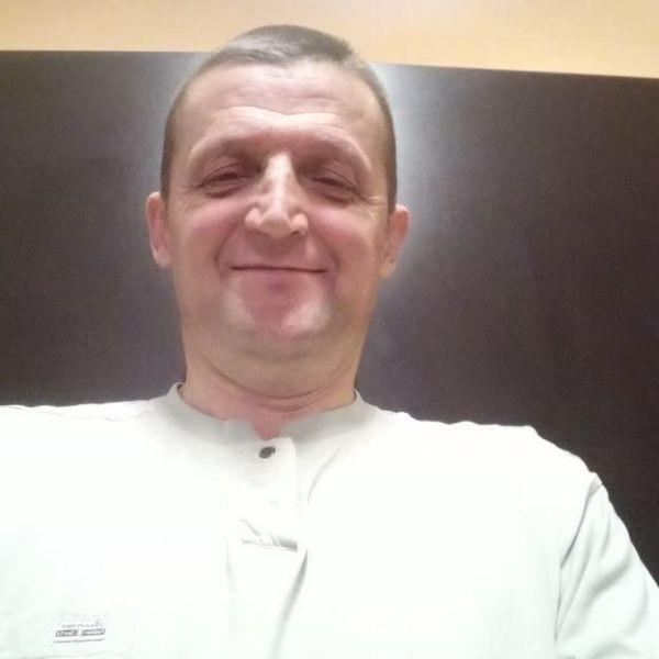 Video Call with Александр