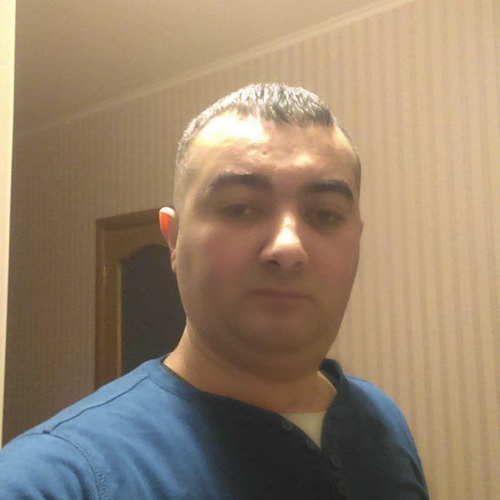 Video Call with Илькин