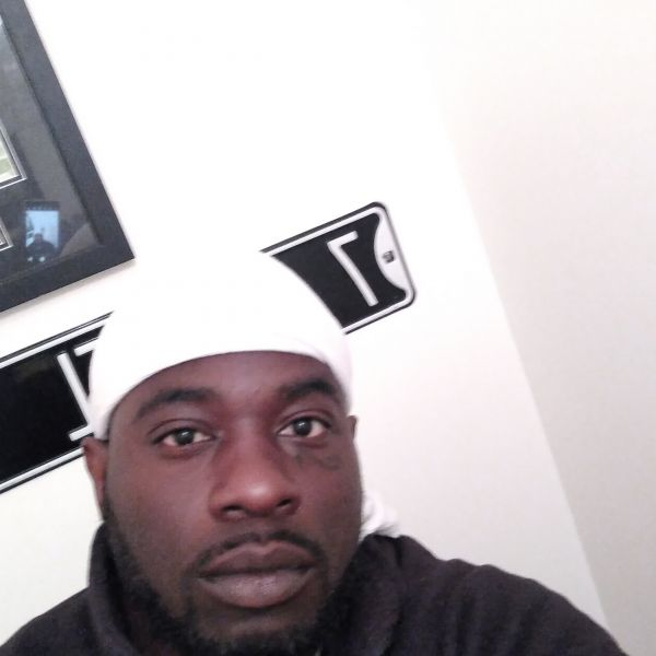 Video Call with lonndickblackking