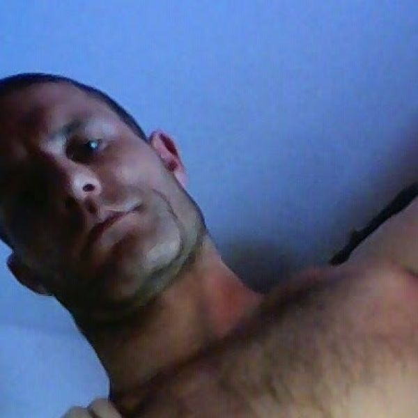 Video Call with pancio