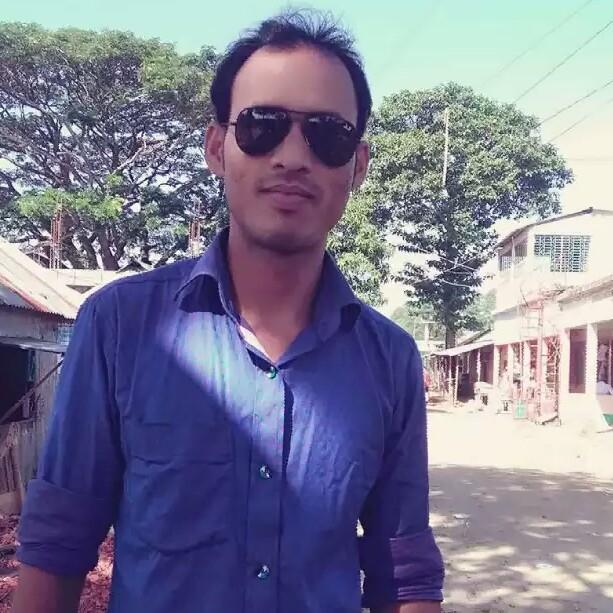 Video Call with Amin Al