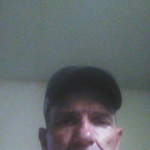 Video Call with Joe