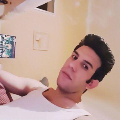 Video Call with Abuod