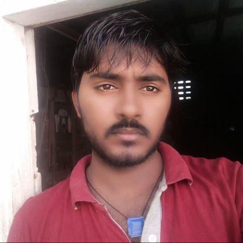 Video Call with Ajay Kumar Karmi
