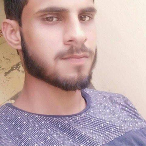 Video Call with Samrat