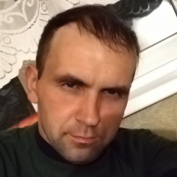 Video Call with Дима