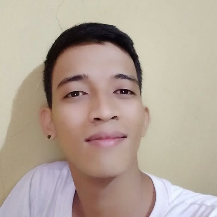 Video Call with Allan Vergel