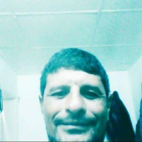 Video Call with ياسر