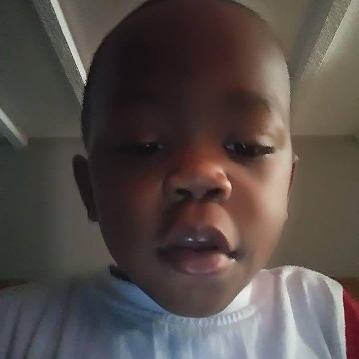 Video Call with Shatara