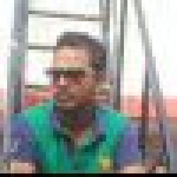 Video Call with rakeshrangha