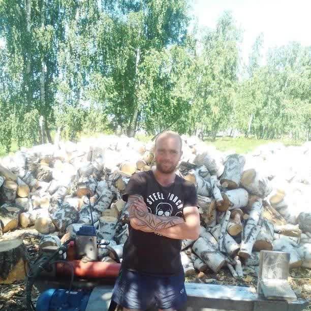 Video Call with Виталя