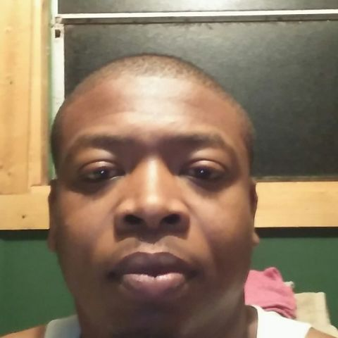 Video Call with jdixzy