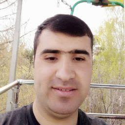 Video Call with Хайдар