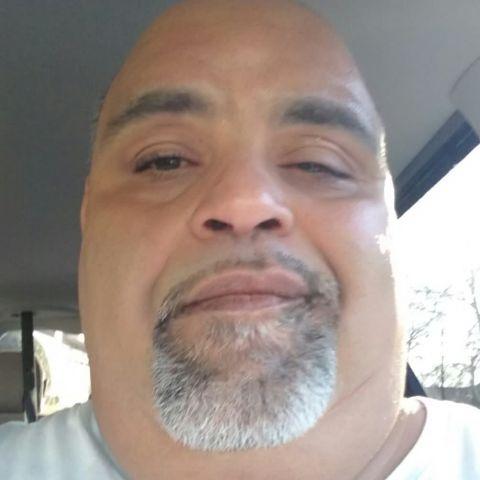 Video Call with Bigkahuna694u
