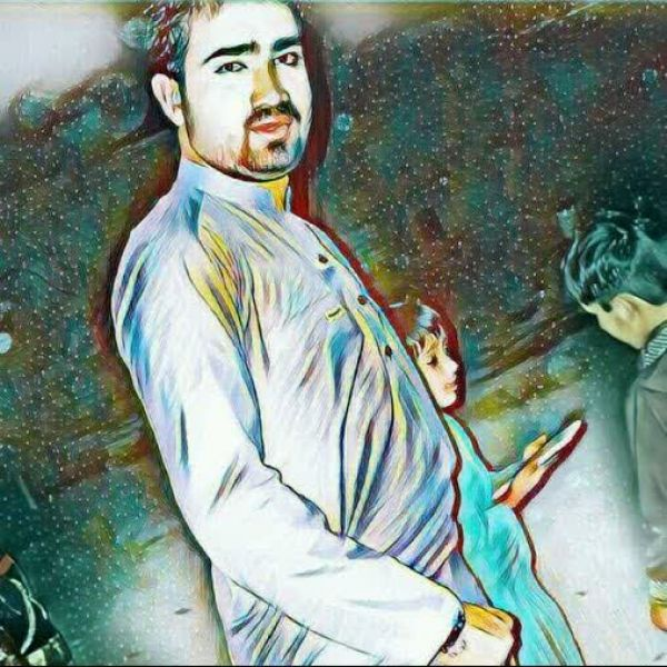 Video Call with Prince Baloch