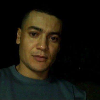 Video Call with Bouzidi