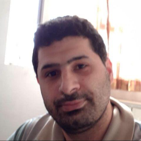 Video Call with Farahi