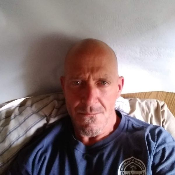 Video Call with jgilbert73