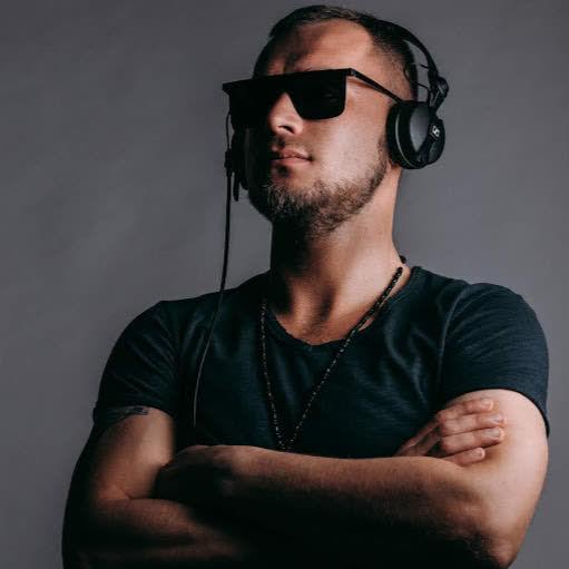 Video Call with Видмантас