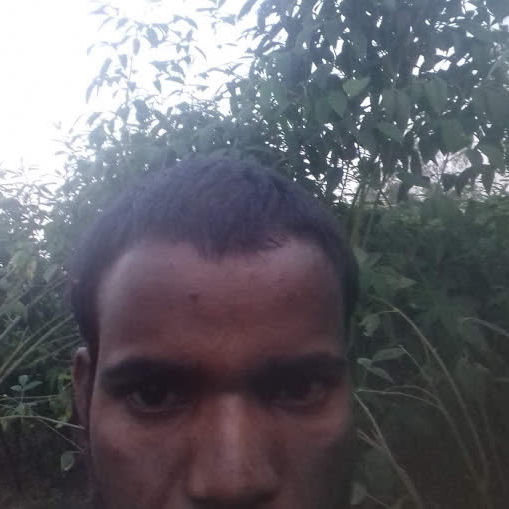 Video Call with भीष्म कुमार गुप्ता