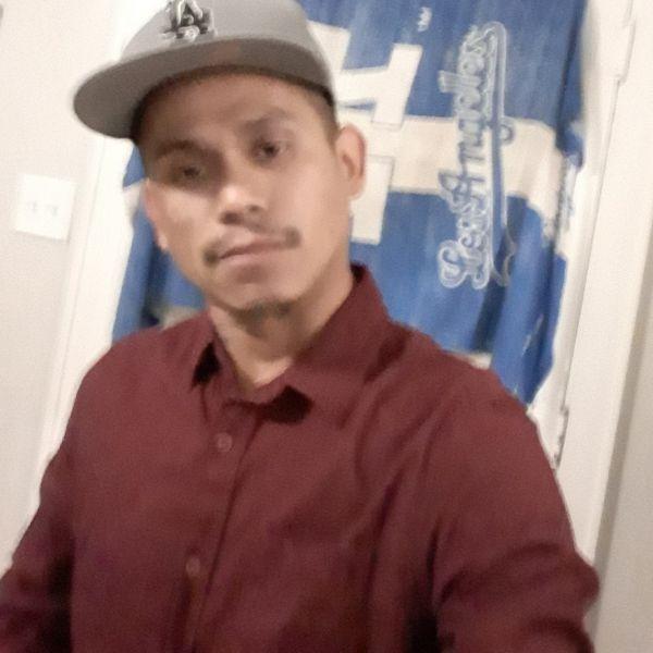 Video Call with savagecum