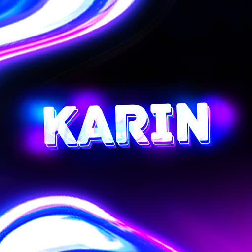 Video Call with Karin