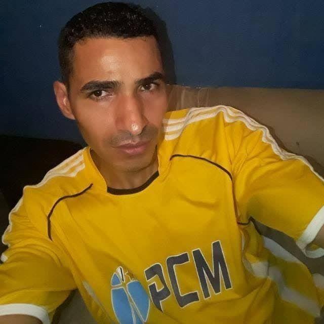 Video Call with Josivam
